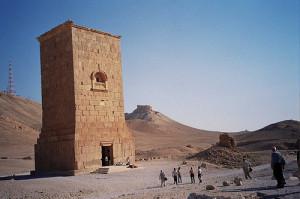torre-funeraria-antica-elahbel
