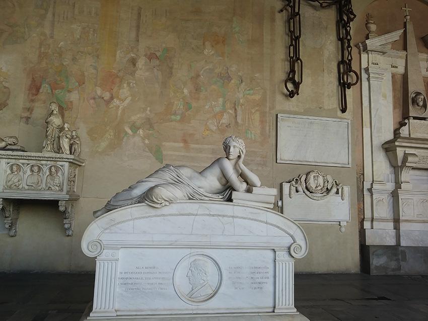 2 novembre i sepolcri ricordo tangibile dei nostri cari defunti
