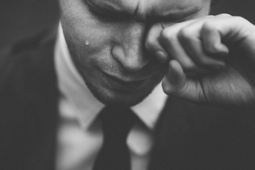 Cordoglio condoglianze lutto esploriamo alcune parole legate al dolore