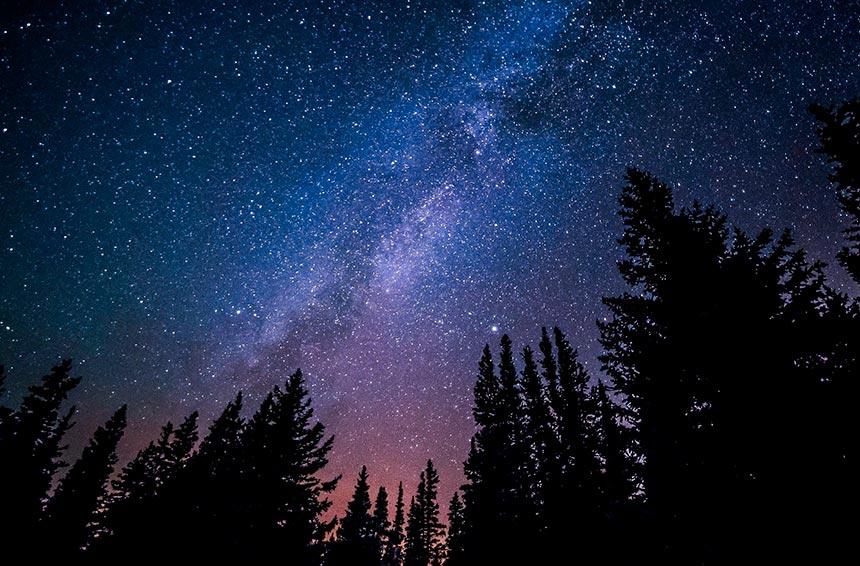 X agosto la notte dei desideri ma anche del pianto di stelle